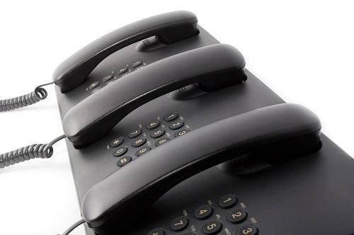 3 Call Centre Metrics