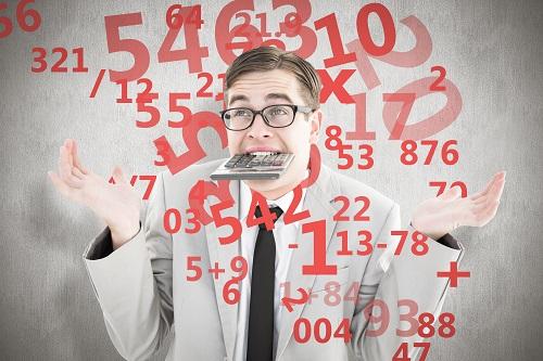 Average Measurements Killing Call Centre Customer Service