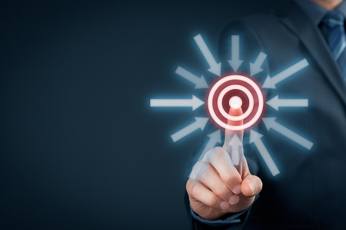 Why You Need to Evaluate Your Call Centre's Service Level Targets