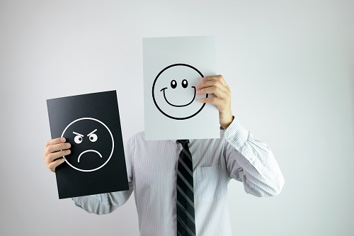 How to Measure Agent Satisfaction (and Why You Should)