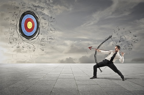 How to Quickly Assess a New Service Level Target