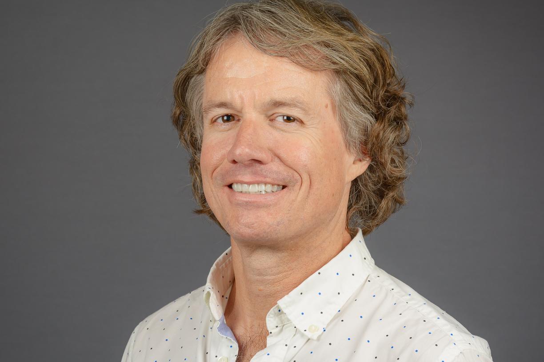 QStory's CRO, Dan Carpenter talks Workforce Engagement Management (WEM)