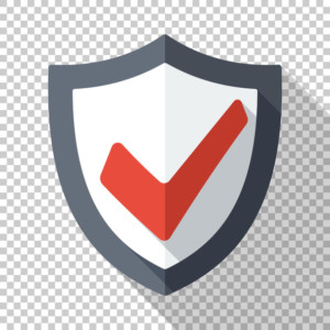 4 crucial things to safeguard your CX