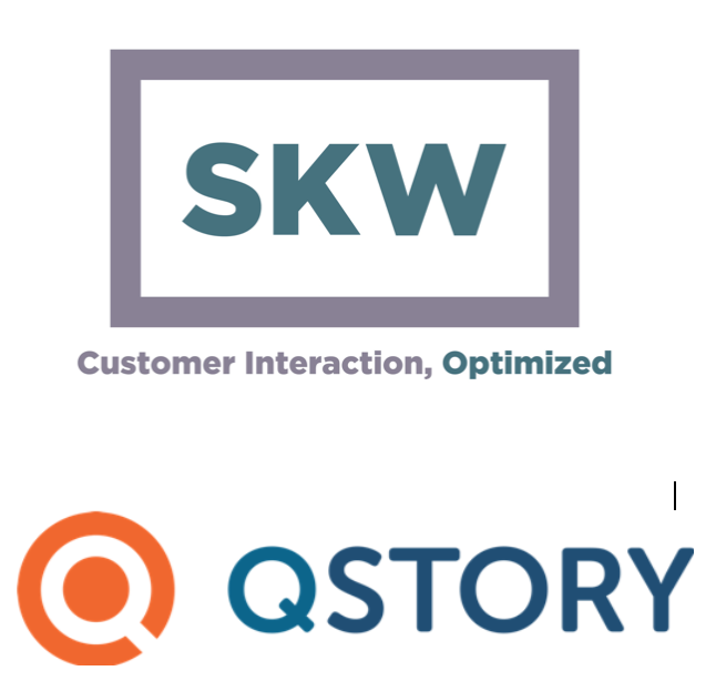 Press Release:  QStory and SKWeston partner to bring the industry THE essential management tool